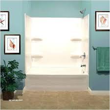 bathtub surround kits captivating tub surrounds kits bathtub surround panels tub surround trim bathtub surround panels bathtub surround