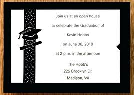 Back To School Invitation Template Invitation Template For My Moms Retirement Party Back To School