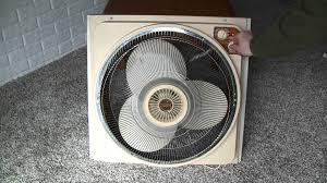 lakewood hv 18 wr fan wiring diagram lakewood discover your lakewood model hv18wr window fan