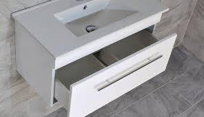 units cape vessels cabinets diy basin wall rustic bathroom trap mounted town ideal mixer sinks fix
