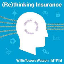 (Re)thinking insurance