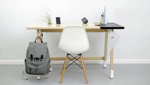 flat pack furniture. Flat Pack Furniture By Artifox