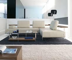 dono modular sofa rolf benz. Dono - Modular Sofa From Rolf Benz