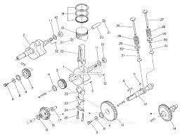 W16 engine diagram wiring diagram home server wiring international