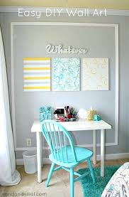 easy diy art on canvas excellent inspiration ideas wall art canvas creative and easy easy diy