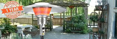 idea patio heater replacement parts or voted best of the best 36 patio heater repair parts idea patio heater