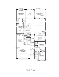 10 best pulte homes images on pinterest pulte homes, floor plans Quality Crafted Homes Floor Plans pulte homes plan menu pulte home, parklane model, 2449 sq ft lots of options Latest Home Floor Plans
