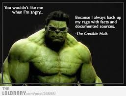 Hulk Quotes Beauteous The Credible Hulk This Would Be Awesome In An English Classroom
