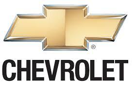 chevrolet logo png. chevrolet logo png clipart png
