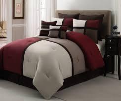 Queen Size Comforter Sets   Queen Size Spiderman Comforter Set   Queen Size Comforter  Sets