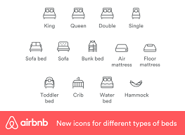 New Airbnb Features Add Bed Details to Your All About Airbnb