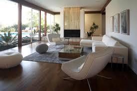 Walnut Furniture Living Room Living Room Astounding Of Contemporary Livingroom Furniture