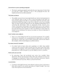 best Personal Statements images on Pinterest   Personal statements