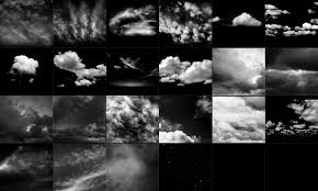Cloud Photoshop Photoserge Tutorial Photoshop Brushes Clouds And Skies