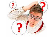Заключение Организации Где Выполнялась Диссертация Особенности организации бухгалтерского учета на предприятии