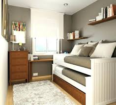turn studio into one bedroom convert living room to master bedroom how divide into two bedrooms