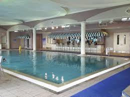indoor pool bar. Wonderful Pool Bluegreen Fountains Resort Indoor Pool And Bar Throughout Pool Bar O