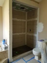 drywall for bathroom. Day And Drywall For Bathroom