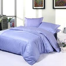 pink striped bedding sets solid color blue white orange red pink yarn dyed striped bedding set pink striped bedding