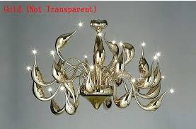 art glass chandelier swan chandelier modern chandeliers creative art glass chandelier light not art glass lighting art glass chandelier