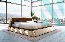 Designer Schlafzimmer Betten Design Betten In Hochwertiger Qualität