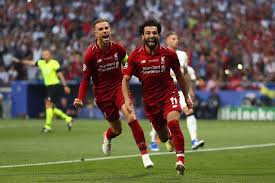 Jurgen klopp's side are remarkably 10 points adrift of league leaders manchester city ahead of the weekend's action and now face former manager. Leicester Vs Liverpool 26 12 2019 Big Match Preview