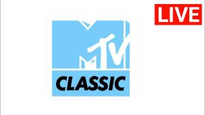 🔴LIVE | mtv classic live tv streaming | mtv classic hd live tv channel |  mtv classic online channel - YouTube