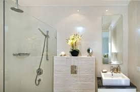 bathroom with no windows to bathroom design no windows bathroom windows privacy glass