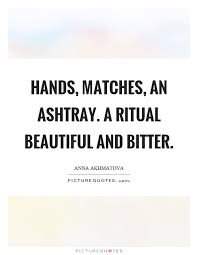 Quotes About Beautiful Hands