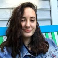 "5 ""Isabella Gleason"" profiles   LinkedIn"