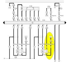 fourtitude com wiring guru help power supply relay for ecu this is apb 2 7t