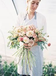 6 diy wedding bouquet