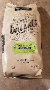 This is not an official costco subreddit, and does not represent the official stance of costco wholesale. Balzac S Coffee Now Available At Costco Buycanadian