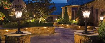patio lighting fixtures. contemporary patio garden design with outdoor lighting tips from kichler pictures of  backyard fire pits kichler on patio fixtures