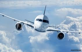 Letadla Plakáty Obrazy A Fotografie Na Posterscz