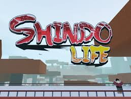 I.ytimg.com so, if you wanna fastest updates of upcoming shinobi life codes please bookmark this page and check this page regularly for newest shindo life roblox codes. Shinobi Life 2 Codes Reddit Trello 2021 Shindo Life Updated