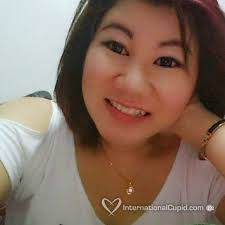 dating sites in davao city