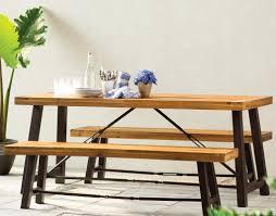 full size of decorating modern wooden garden furniture round garden furniture wood patio furniture designs wooden