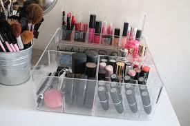 ikea alex drawers ikea makeup organizer sock organizer ikea