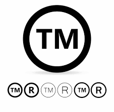 Tm Trademark Symbol Trademark Symbol Png Image Trade Marks Tm Symbol Png