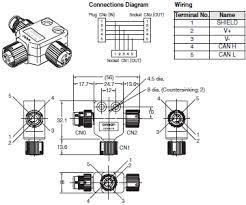 devicenet peripheral devices devicenet peripheral devices devicenet peripheral devices dimensions 32