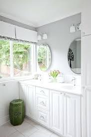 ikea bathroom vanity image by simply home decorating ikea bathroom vanity units usa