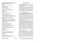 good topics for persuasive essays good debatable essay topics military bralicious co