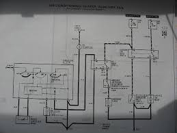 mercedes 1981 240d airconditioning system diagrams anyone click image for larger version ac wiring 240 002 jpg views