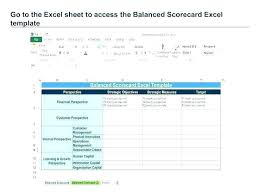 Contact List Spreadsheet Template Excel Spreadsheet Template For Customer Database