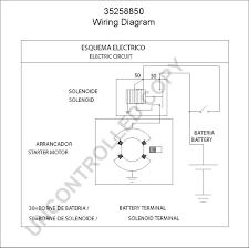 similiar hitachi starter generator wiring diagram keywords valeo starter generator wiring diagram starter car wiring diagram