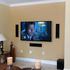kef in wall speakers. photo of jl theaters and cctv - miami, fl, united states. kef on kef in wall speakers