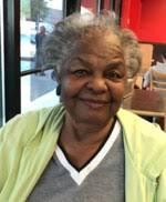 Obituaries Search for Margaret Nix