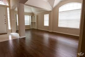 lovable select laminate flooring select surfaces premium laminate vinyl flooring