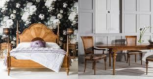 Frank Hudson Furniture Hudson Living & Bedroom Outlet Stockists